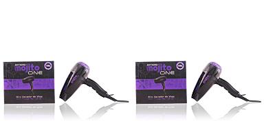 Artero SECADOR MOJITO ONE violeta