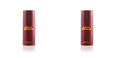 Puig AGUA BRAVA deo vaporizador 150 ml