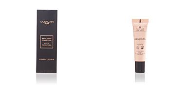 Guerlain ANTI-CERNES correcteur hydratant #5 fonce dore 12 ml
