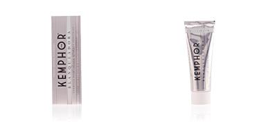 Kemphor 1918 crema dentífrica blanqueadora 75 ml