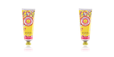 Figs & Rouge HAND CREAM Cherry Blossom 80 ml