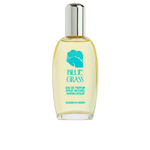 BLUE GRASS edp vaporizador 50 ml