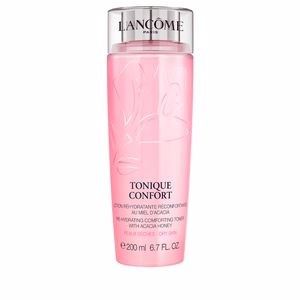 CONFORT tonique PS 200 ml
