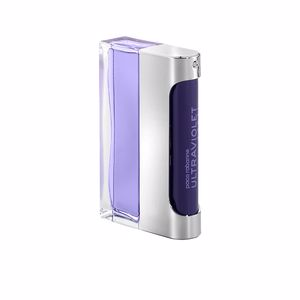 ULTRAVIOLET MAN edt vaporizador 50 ml
