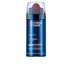 HOMME DAY CONTROL déo vaporizador 150 ml