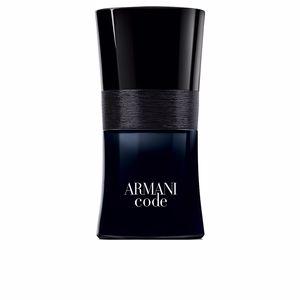ARMANI CODE edt vaporizador 30 ml