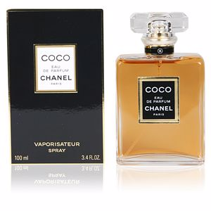 COCO edp vaporizador 100 ml
