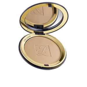 DOUBLE MATTE pressed powder #03-medium 14 gr
