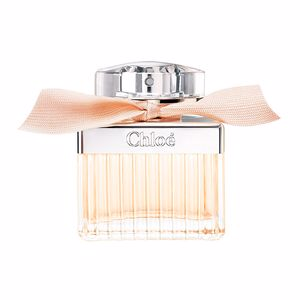 CHLOE SIGNATURE edp vaporizador 50 ml