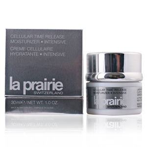 CELLULAR time release moisturizer intensive 30 ml