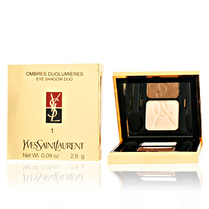 OMBRES DUO LUMIERES