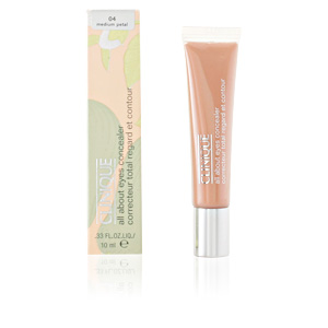 ALL ABOUT EYES concealer #04-medium petal 10 ml