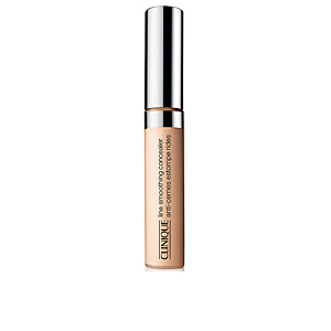LINE SMOOTHING concealer #03-mod fair 8 gr