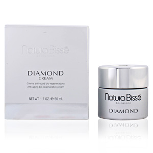 DIAMOND cream 50 ml