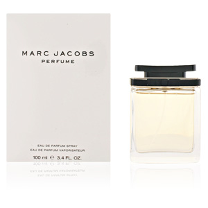 MARC JACOBS WOMAN edp vaporizador 100 ml