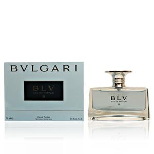 BLV II edp vaporizador 75 ml