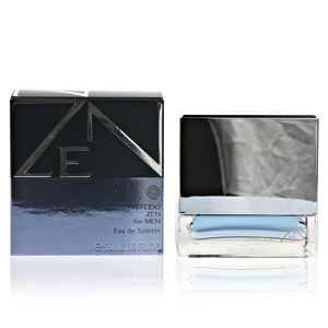 ZEN FOR MEN edt vaporizador 50 ml
