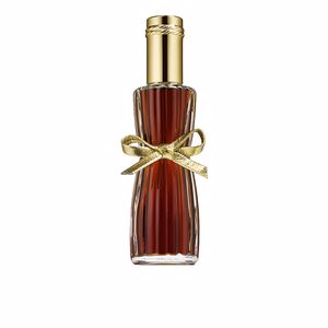 YOUTH DEW edp vaporizador 65 ml