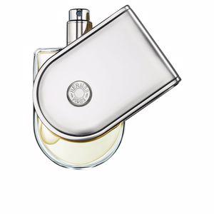 VOYAGE D'HERMES edt vaporizador 35 ml