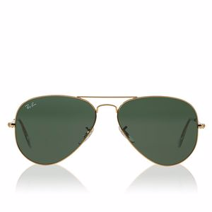 RAYBAN RB3025 L0205 58 mm