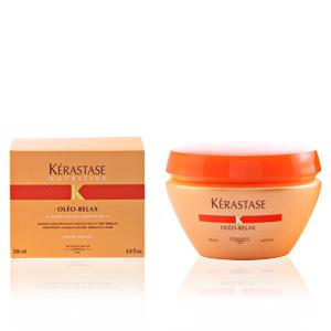 NUTRITIVE OLEO-RELAX masque 200 ml