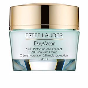 DAYWEAR cream SPF15 PS 50 ml