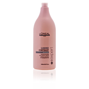 LUMINO CONTRAST shampoo 1500 ml