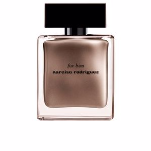 NARCISO RODRIGUEZ HIM edp vaporizador 100 ml