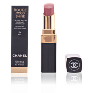 ROUGE COCO shine #54-boy 3 gr