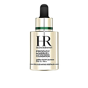 PRODIGY POWER CELL #023-beige biscuit 30 ml