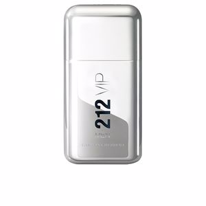 212 VIP MEN edt vaporizador 50 ml
