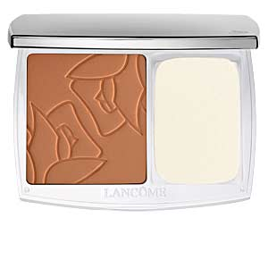 TEINT MIRACLE compact #045-sable beige 9 gr