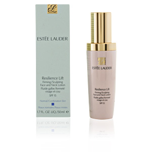 RESILIENCE LIFT lotion SPF15 PNM 50 ml