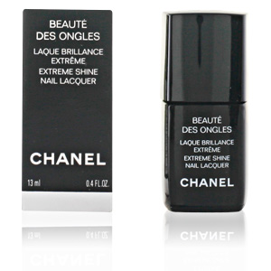 LAQUE BRILLANCE EXTREME 13 ml