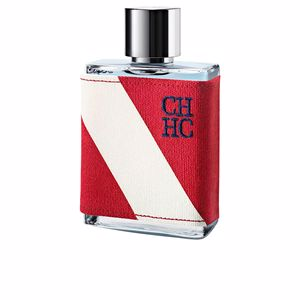 CH MEN SPORT edt vaporizador 100 ml