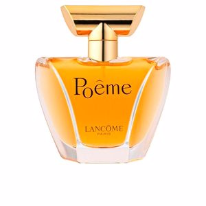 POEME edp vaporizador limited edition 30 ml