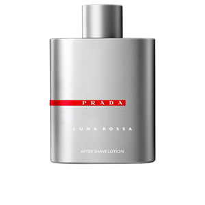 LUNA ROSSA after shavelotion 125 ml