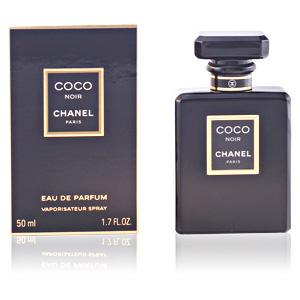 COCO NOIR edp vaporizador 50 ml