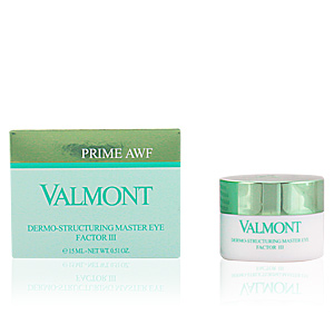 Valmont