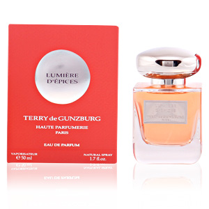 LUMIERE DEPICES edp vaporizador 50 ml