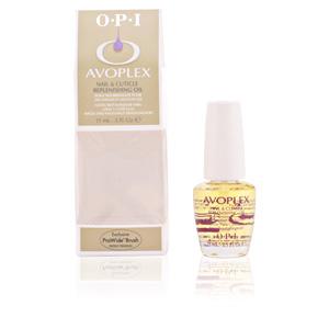 AVOPLEX oil brush 15 ml