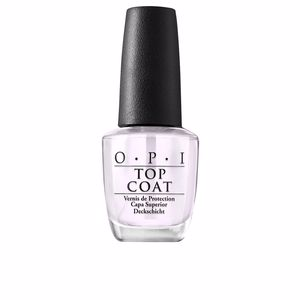 TOP COAT #NT T30 15 ml