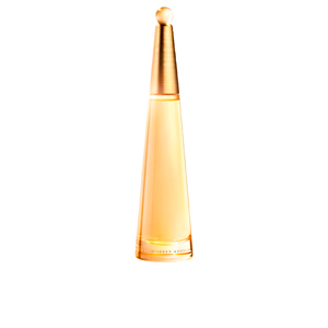 LEAU DISSEY ABSOLUE edp vaporizador 90 ml