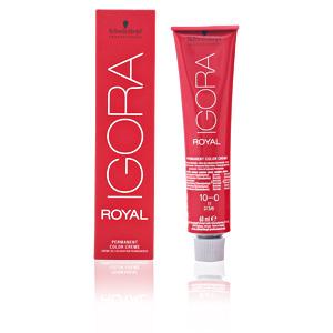 IGORA ROYAL 10-0 60 ml