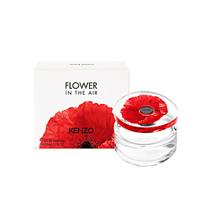 FLOWER IN THE AIR edp vaporizador 50 ml