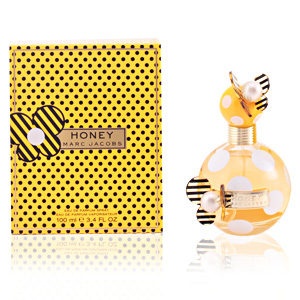 HONEY edp vaporizador 100 ml