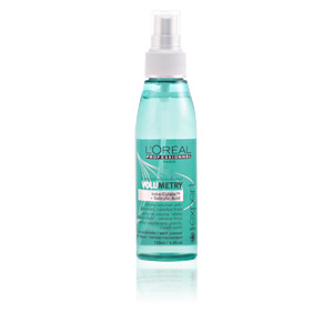 VOLUME EXPAND spray 125 ml