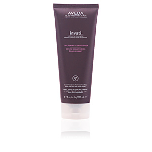 INVATI thickening conditioner 200 ml
