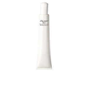 IBUKI eye correcting cream 15 ml