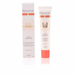 NUTRITIVE touche perfection baume 40 ml